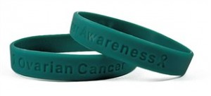 Teal Cause Awareness for Women