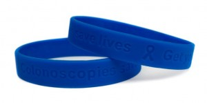 Colorectal Cancer Awareness Products
