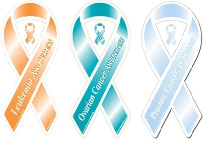 September 2013 Cause Awareness Schedule