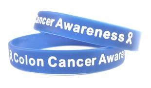 March 2014 Cause Awareness Schedule