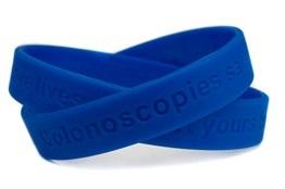Colonoscopies Save Lives